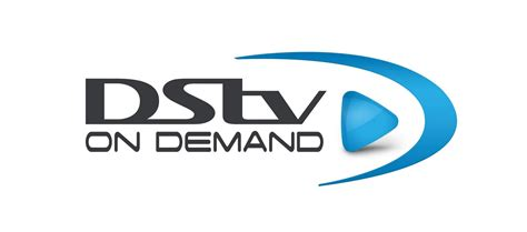 on demand tv with thinus breaking dstv on demand works really