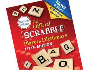 scrabble dictionairy scrabble dictionary driverlayer search engine