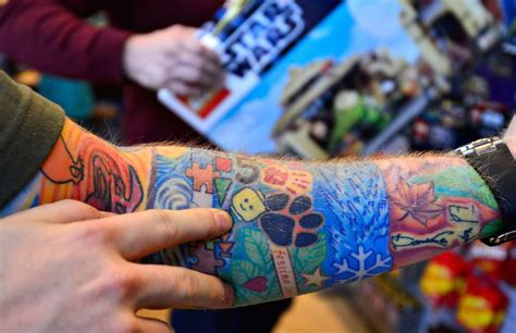 ed sheeran tattoo picture interesting facts about ed sheeran