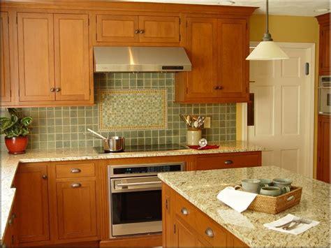 kitchen cabinet pinterest cabinet color home kitchen pinterest
