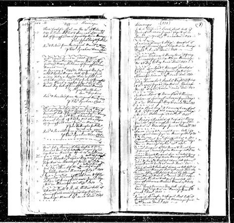 Az Records Marriage Sanderson Genealogy