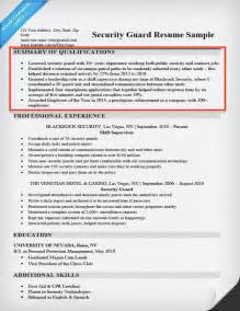 resume cv cover letter how to write a summary of