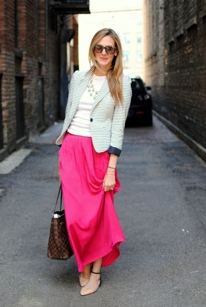39 best images about professional clothes on