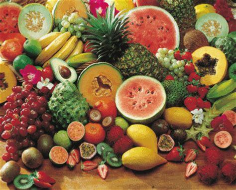 fruits w calcium calcium the best foods for bones fruits and vegetables