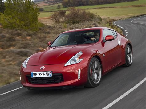 how do i learn about cars 2008 nissan sentra regenerative braking nissan 370z 2008 2009 2010 2011 2012 autoevolution