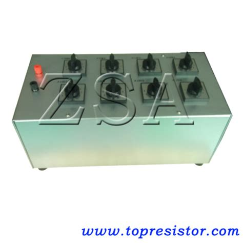 variable load resistors bci variable power wirewound resistors load bank load bank manufacturer from china shenzhen