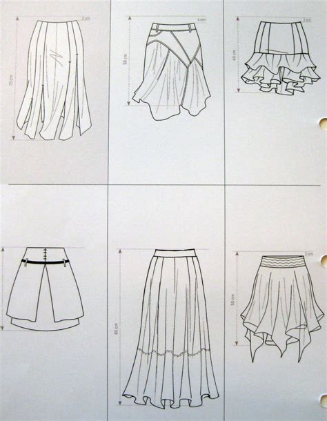 fashion design books for beginners fashion design books for beginners dirty weekend hd