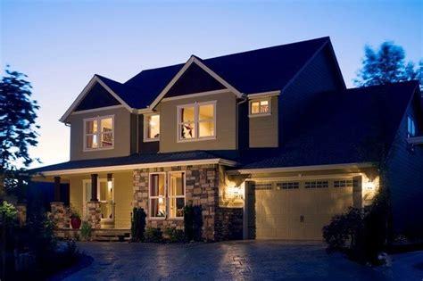 how to install security light diy home security lighting how to install home security