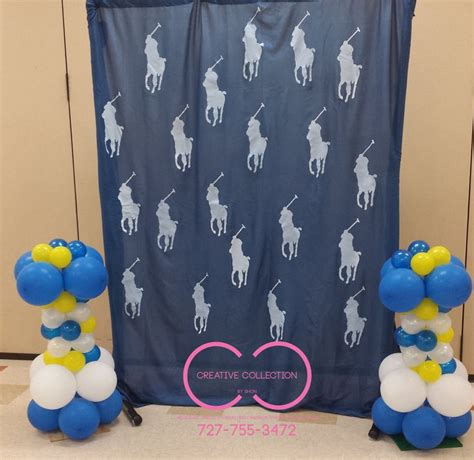polo ralph lauren shower curtain 25 best ideas about polo baby shower on pinterest polo