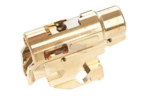 Rotarix Set 2 By Mauri gunsmith bros hop up base set for tokyo mauri hi capa series gold buy airsoft accessories