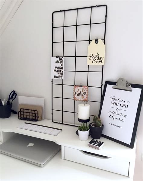 17 best ideas about desk for bedroom on pinterest small small desks for bedroom white desk for bedroom computer