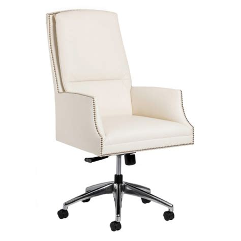swivel lift chair beckett swivel tilt pneumatic lift chair