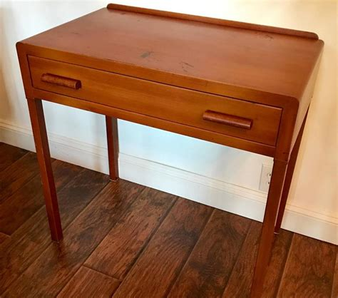 small metal computer desk small metal desk small metal writing desk eastwinds