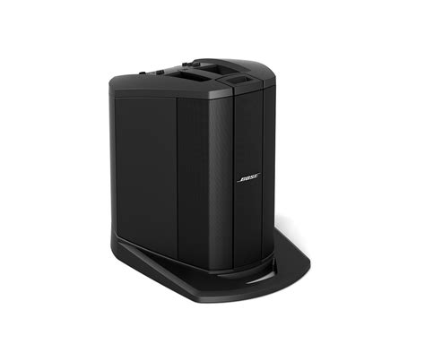 compact systems bose 174 l1 174 compact system