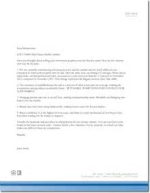 out of state seller letter template