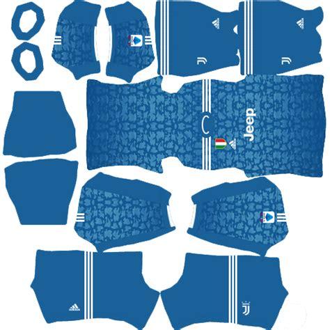 juventus  dream league soccer  dls kits ve