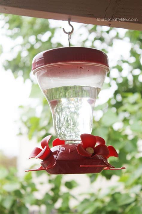 25 best ideas about hummingbird feeder food on pinterest