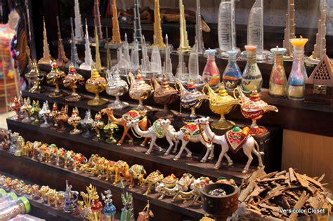 The Closet Shop Dubai by Dubai Souvenir Shop 2 Versicolor Closet