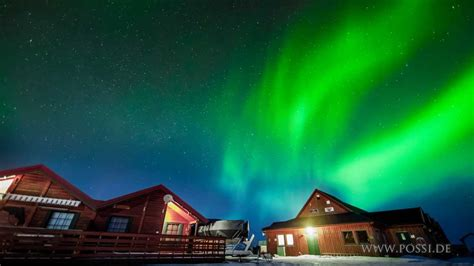northern lights alaska time of year aurora borealis northern lights time lapses in norway