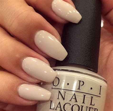 beige color nails beige nail color best nail designs 2018
