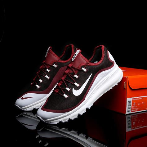 nike discount running shoes discount nike air max 2017 wine white mens sportswear