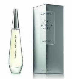 perfume l l eau d issey issey miyake perfume a new fragrance