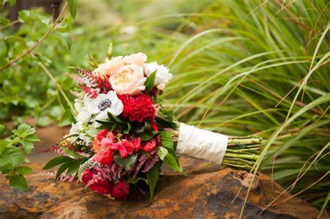 Coles Garden Okc by Kent Coles Garden Wedding 187 Holli B Photography