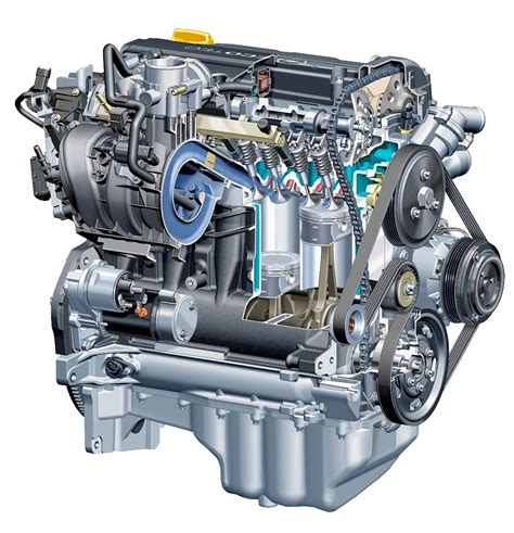 Opel Corsa Engine Diagram Z14xep