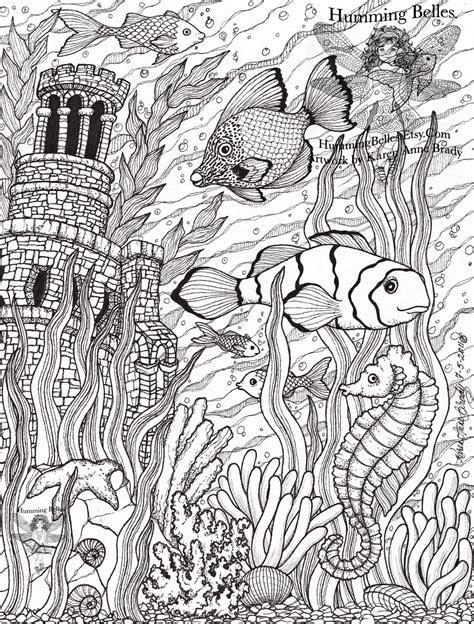 libro very big colouring and coloriage adulte 129 dessins 224 imprimer et 224 colorier page 9