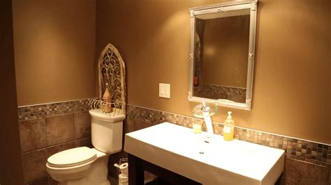 tudor bathroom 5 bedroom 8 bathroom english tudor home for sale in