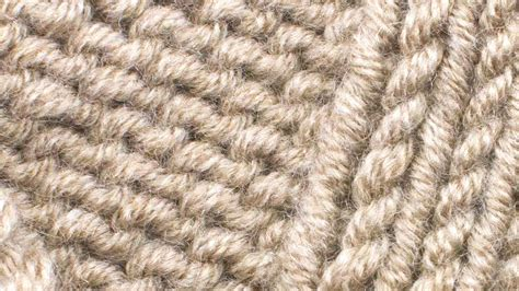 knitting exles make 1 toward increase m1t knitting new stitch a day