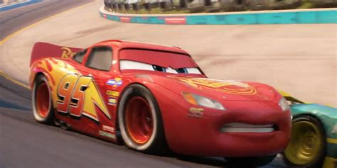 Best Resume Pictures by Cars 3 Official Trailer 2