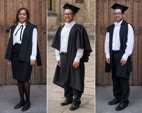 Cambridge Mba Open Day by Academic Dress Of Oxford