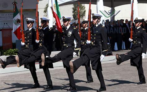 convocatoria escuela medico militar 2017 convocatoria de ingreso as 2017 nivel profesional