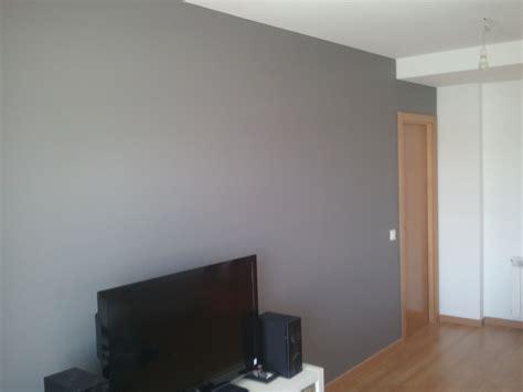 color gris pintura plastica color gris oscuro pintores en madrid