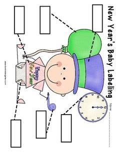 new year literacy activities 1000 images about new years in kindergarten on