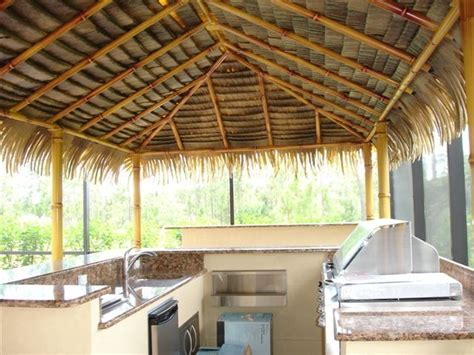 used tiki hut for sale pin by sadie yunek on the bus and beach bar pinterest