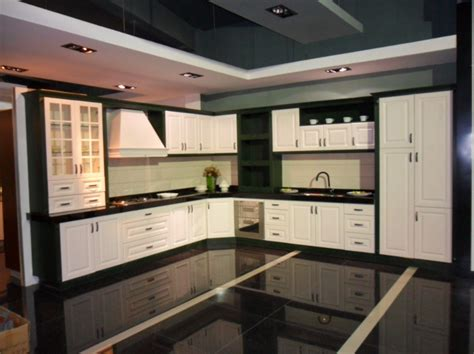 can you paint thermofoil cabinets can you paint thermofoil cabinets jocelyn trainor