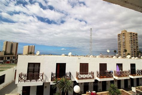 2 bed apartment for sale in playa de las americas - Apartments For Sale In Tenerife