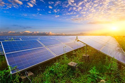 solar plant for home cost the cost and benefits of solar panels expertsure