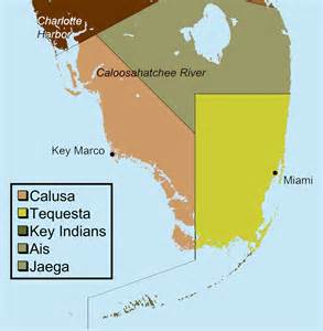 map of florida everglades file indigenous of everglades map jpg wikimedia