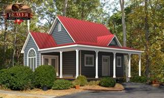 what s the deal with tiny house roofing my 189 price best 25 roof ideas on roof house