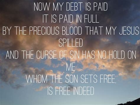 oh that rugged cross my salvation 25 best ideas about jesus paid it all on paid in jesus lives and jesus quotes