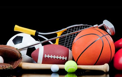 guide to different sports betting betting information