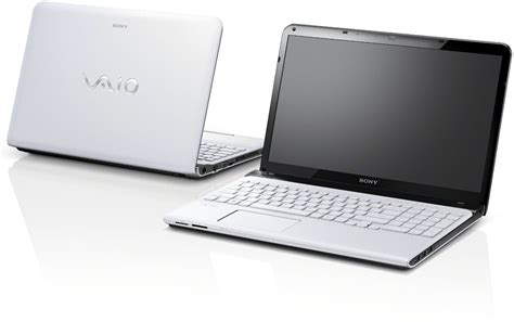 driver sony vaio windows 10 driver updates for sony vaio still nowhere to