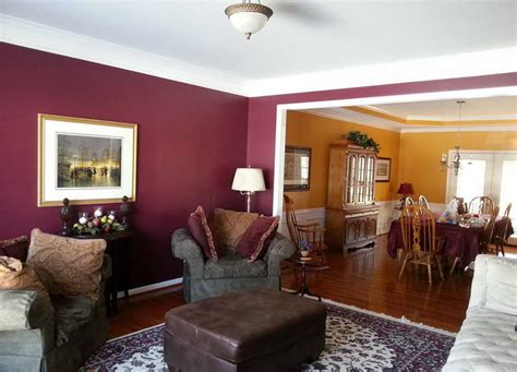 warm living room paint colors warm living room paint colors modern house