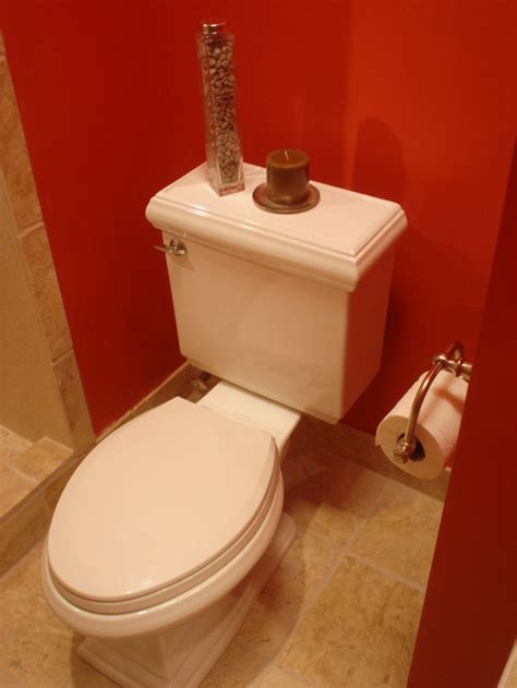 Basement Bathroom Toilet Install Diy Plumbing Repair And How To Projects For Bathrooms And