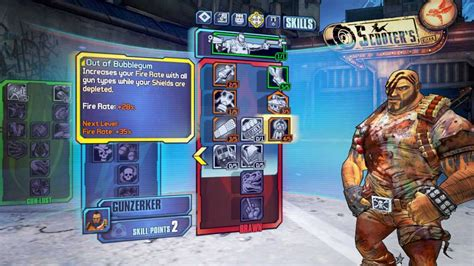Borderlands Of The Year Edition Cd Key Steam borderlands 2 of the year edition eu steam cd key buy on kinguin