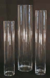 vases design ideas fantastic glass cylinder vases bulk