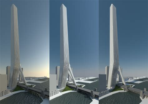 chicago 446 east north water st chicago spire 2000 ft 150 floors proposed yimby forums